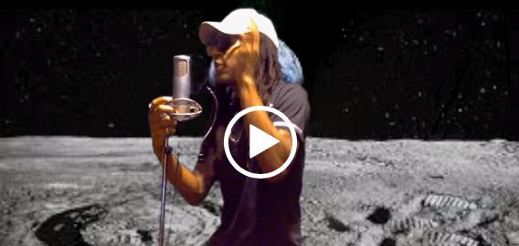 iSTREAM MUSIC VIDEOS