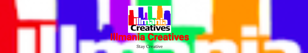 MONETIZE YOUR CONTENT WITH ILLMANIA CREATIVES